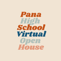 PHS Hosts a Virtual Open House