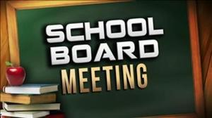 Pana CUSD #8 November 16, 2020 Regular Board Meeting