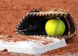 2020 Jr High Softball Tryouts & Info