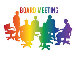 11.16.2020 Virtual Regular Board Meeting