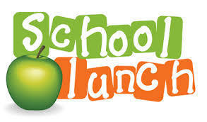 School Lunch Program Extended through June 30, 2021